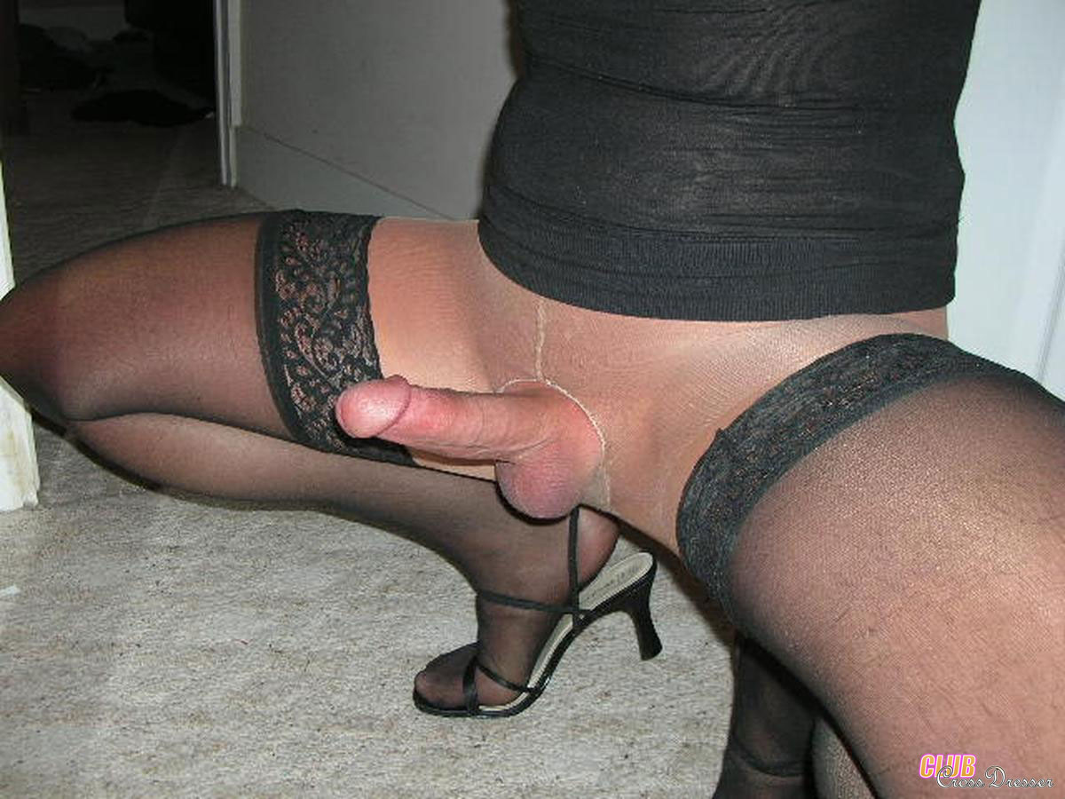 Join Crossdresser tranny thumbs interesting