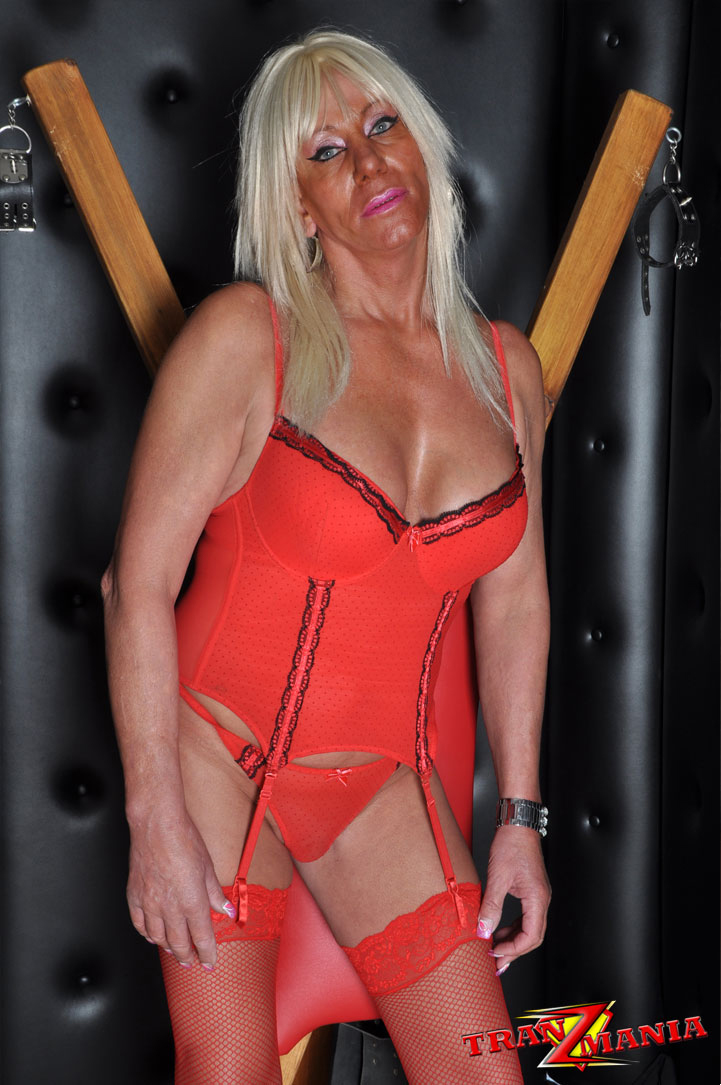 hot tranny videos pictures free